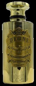 DIVINE GOLD